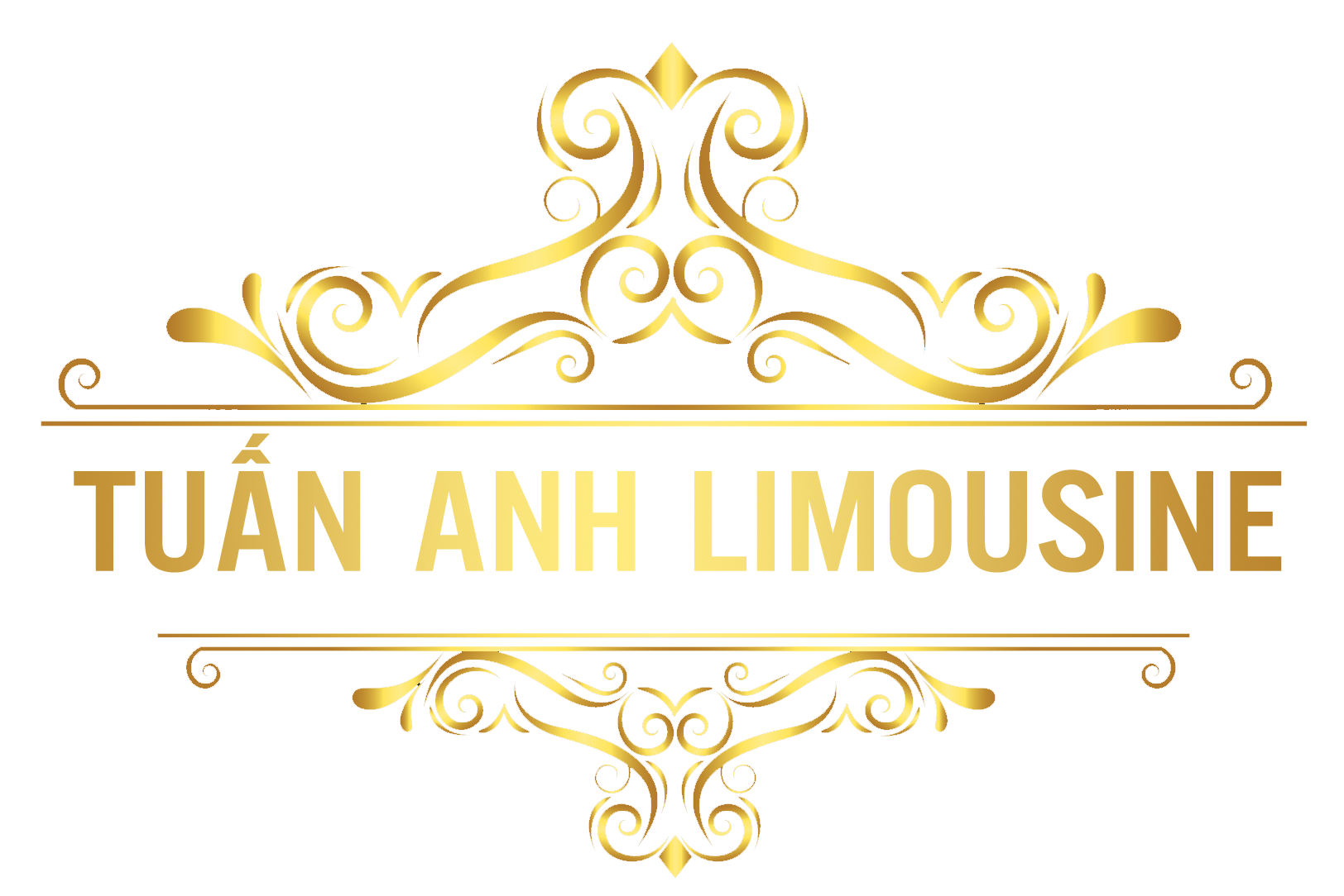 Xe Khách Tam Đảo Hà Nội